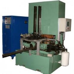 散熱管電容式專用點焊機04