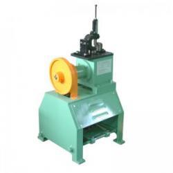 毛頭切修機 CEA-102