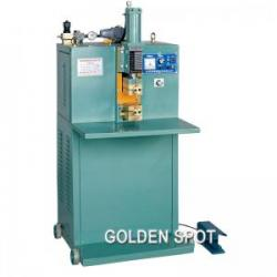 Condenser Spot Welding Machine SC-050