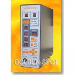 微電腦時間控制器GOLD-81-SA / GOLD-81-SE