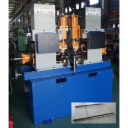 H型空壓式碰焊機SBH-1200
