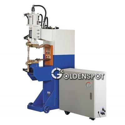Model:SAI-1600