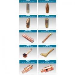 Сварка электродом и материалы