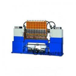 龍門式點焊機SA-1500DD