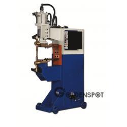 Пневматический точечной сварки SA-600