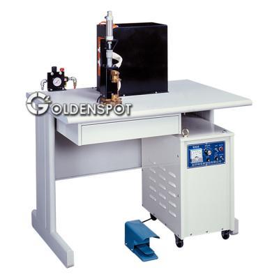 Модель:SC-050