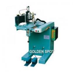 直線焊接台SK-500