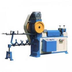 Straightening Machine FW-103 , FW-105