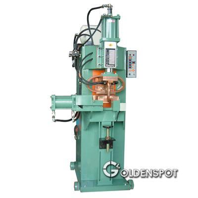 Модель:SBT-1200