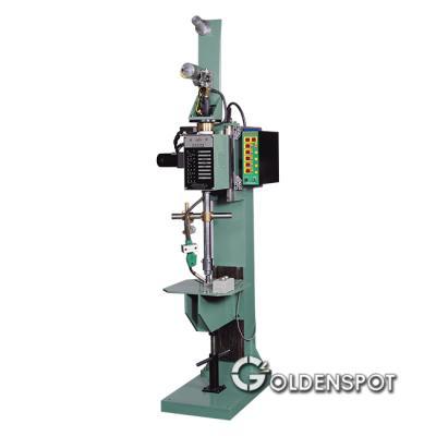 Model:SRH-250